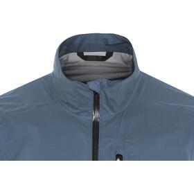 Löffler WPM-3 - Chaqueta Hombre - azul